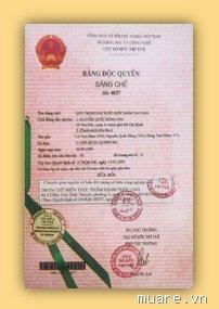 Đại lý phân phối nước mắm hạnh phúc 60 độ đạm tại Hà Nội