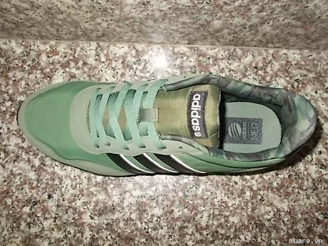 Shop giày AUTHENTIC Nike Adidas Puma Lacoste Best Price Good quality  Best Service - 4