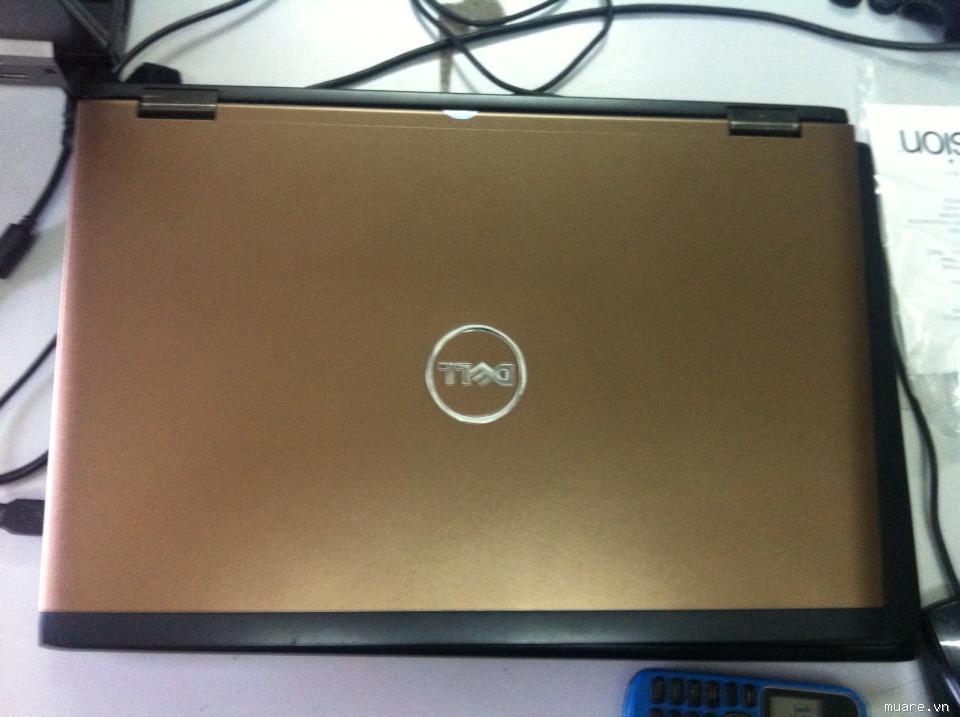 Laptop cũ Macbook,Asus, Dell, SONY, Acer, HP. hàng chính hãng mới về rất nhiều giá từ 2 đến 18tr