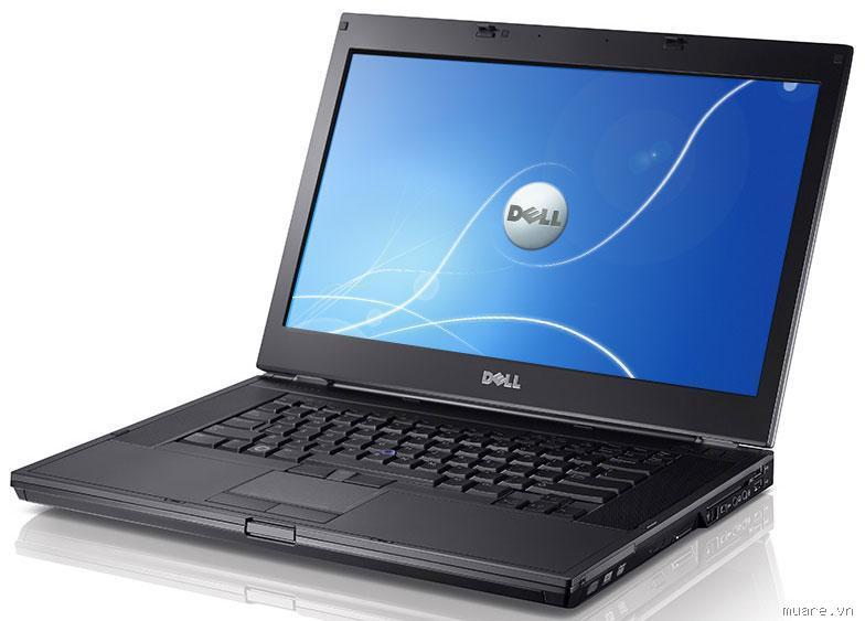 99 Cấu hình Laptop ( Core i3 , i5 ,i7 ) hàng có sẵn, Giảm 1 triệu khi mua hàng - 3