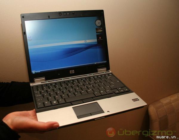 99 Cấu hình Laptop ( Core i3 , i5 ,i7 ) hàng có sẵn, Giảm 1 triệu khi mua hàng - 5