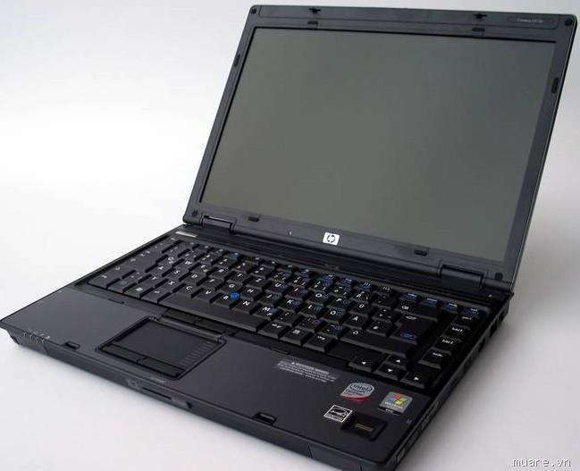 99 Cấu hình Laptop ( Core i3 , i5 ,i7 ) hàng có sẵn, Giảm 1 triệu khi mua hàng - 6