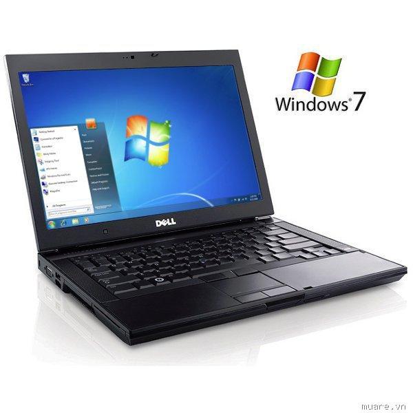 99 Cấu hình Laptop ( Core i3 , i5 ,i7 ) hàng có sẵn, Giảm 1 triệu khi mua hàng - 2