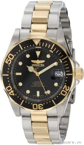 Dho Rolex nam nu xach tay tu Malaysia brand new 1134 giam con 325 fullbox co anh