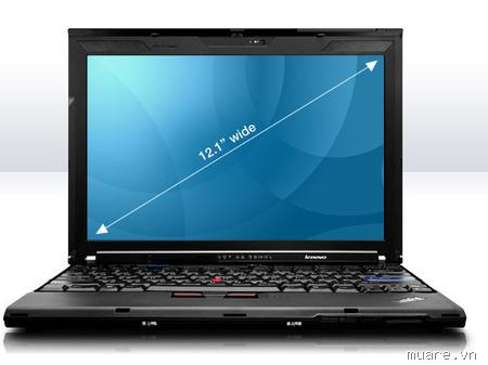 99 Cấu hình Laptop ( Core i3 , i5 ,i7 ) hàng có sẵn, Giảm 1 triệu khi mua hàng - 10