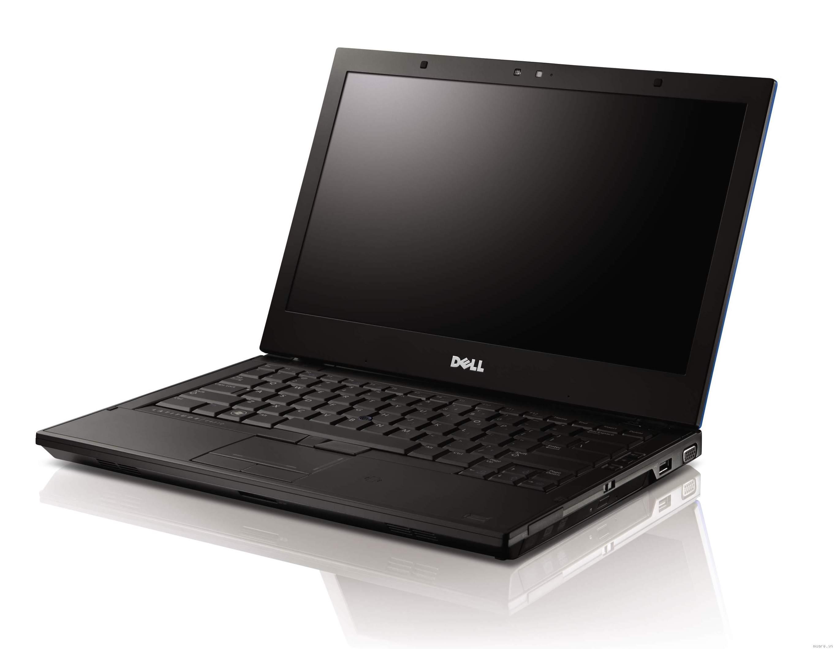 99 Cấu hình Laptop ( Core i3 , i5 ,i7 ) hàng có sẵn, Giảm 1 triệu khi mua hàng - 1