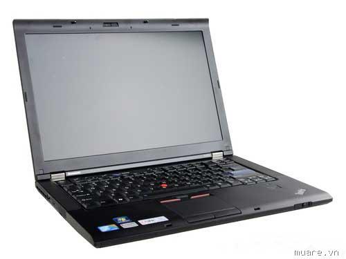 99 Cấu hình Laptop ( Core i3 , i5 ,i7 ) hàng có sẵn, Giảm 1 triệu khi mua hàng - 15