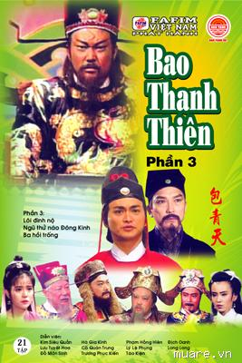 Bao Thanh Thin  Ng Th No ng Kinh [Full]