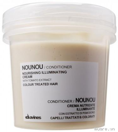 nounouconditioner-500x420_1268367458_1276526218.jpg