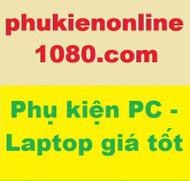 online1080