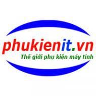phukienit.vn