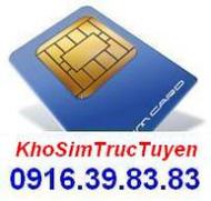 khosimtructuyen.com