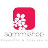 Sammi_Sam