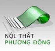 noithat_phuongdong