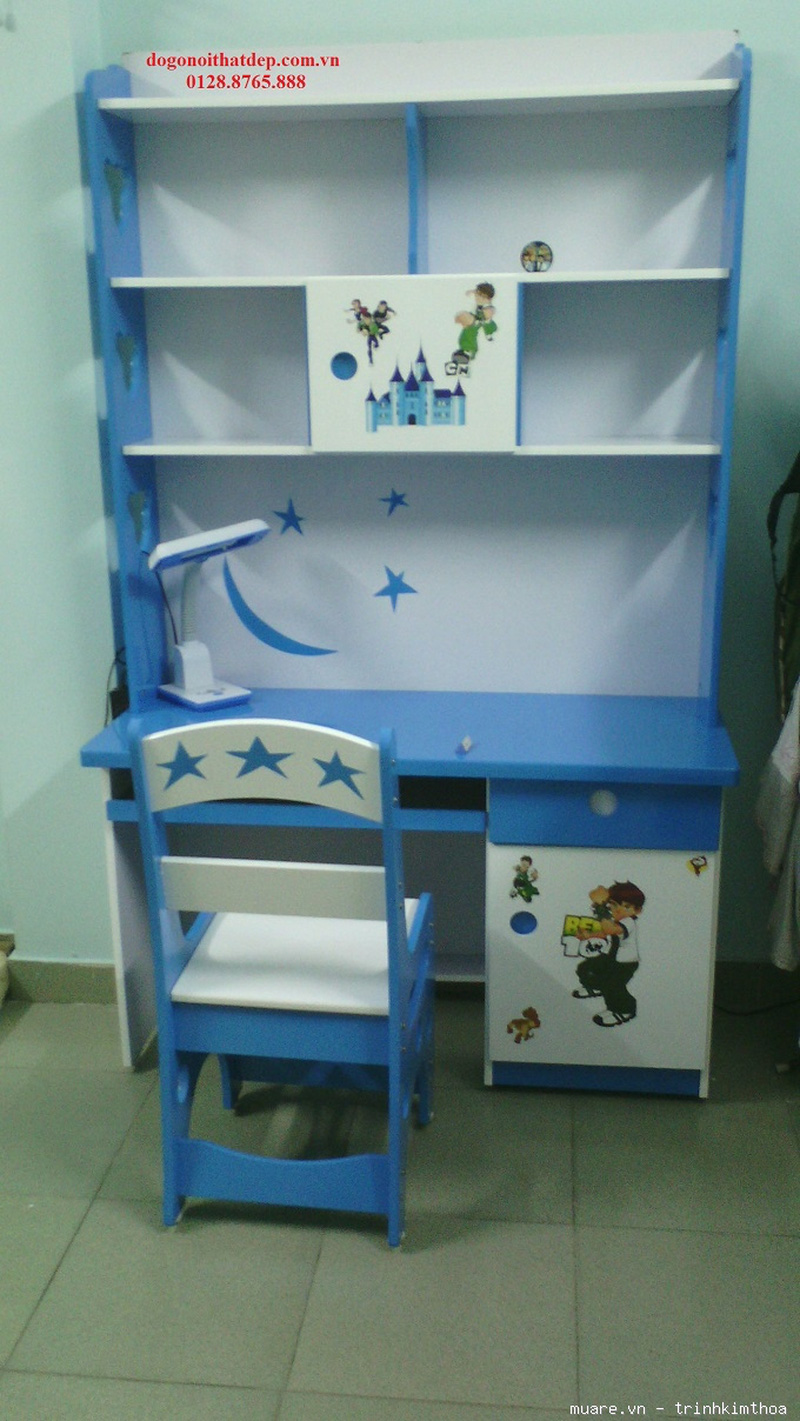 KHUYẾN MẠI LỚN Giường ngủ,Tủ áo,Nội thất văn phòng,Nội thất trẻ em