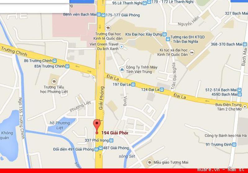 Loa JBL RM 10II giá chỉ còn 3tr600 VNĐ