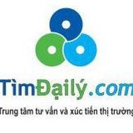 www.timdaily.com