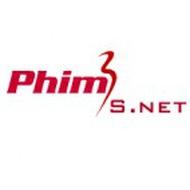 Phim3S.NET