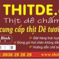 thitde.com