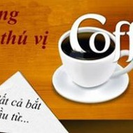 coffeekieuhoa