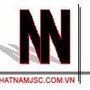 nhatnam244